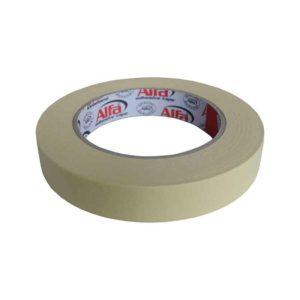 Paper masking tape 19mm