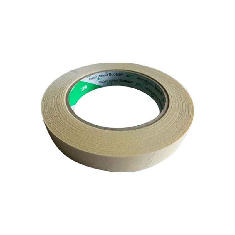 Abdeckband aus Papier
