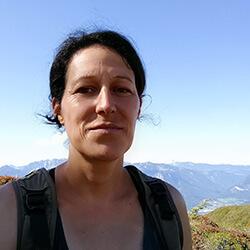 Elisabeth Walcher Kontaktseite