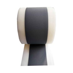 Joint sealing tape-expansion joint tape
