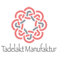 ALT logo tadelakt orientalisch
