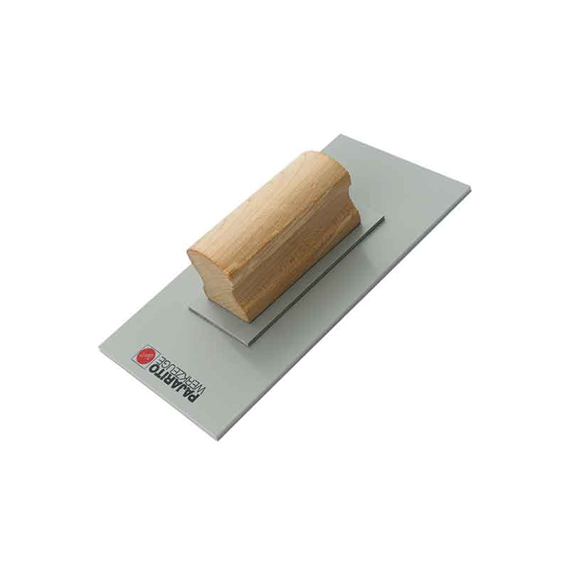 Kunststoff-Glaettkelle-pajarito-092k