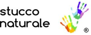 stucco-naturale logo