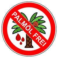 ohne palmoel